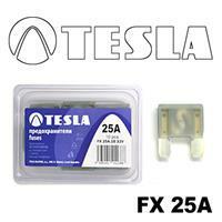 Tesla FX 25A.10