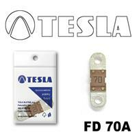 Tesla FD 70A