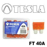Tesla FT 40A.50