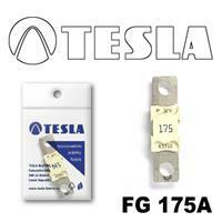 Tesla FG 175A