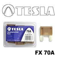 Tesla FX 70A.10