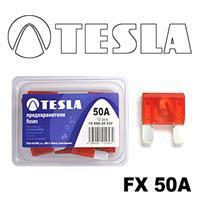Tesla FX 50A.10