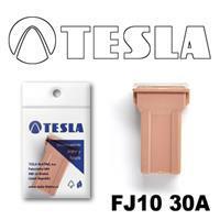 Tesla FJ1030A