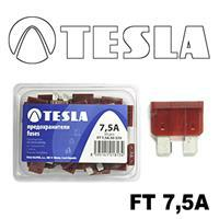 Tesla FT 7,5A.50