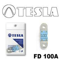 Tesla FD 100A