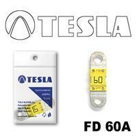 Tesla FD 60A