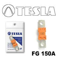 Tesla FG 150A