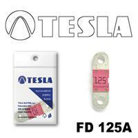 Tesla FD 125A