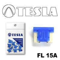 Tesla FL 15A.10