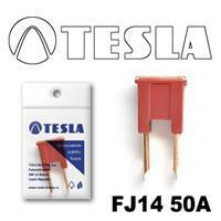 Tesla FJ14 50A