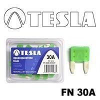 Tesla FN 30A.50