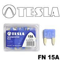 Tesla FN 15A.50