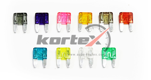 Kortex K-FN30A/50