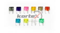 Kortex K-FNL3A/10