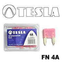 Tesla FN 4A.50