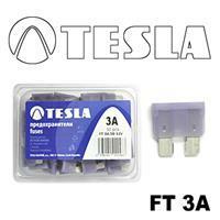 Tesla FT 3A.50