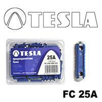 Tesla FC 25A.100