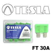 Tesla FT 30A.50