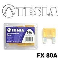 Tesla FX 80A.10
