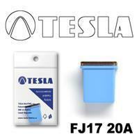 Tesla FJ17 20A
