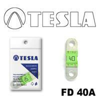 Tesla FD 40A
