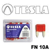 Tesla FN 10A.50