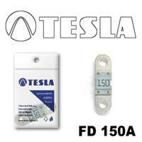 Tesla FD 150A