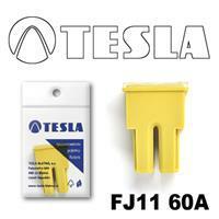 Tesla FJ11 60A