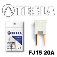 Tesla FJ1520A