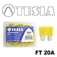 Tesla FT 20A.50