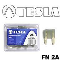 Tesla FN 2A.50