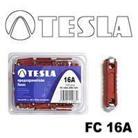 Tesla FC 16A.100
