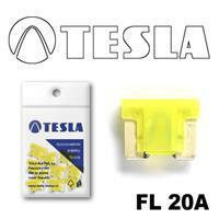 Tesla FL 20A.10