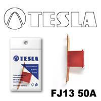 Tesla FJ1350A