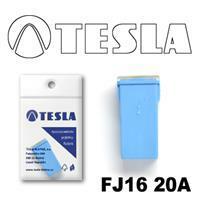 Tesla FJ16 20A