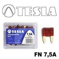 Tesla FN 7,5A.50