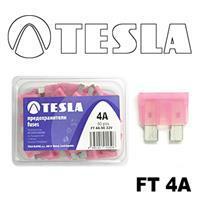 Tesla FT 4A.50