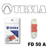 Tesla FD 50A