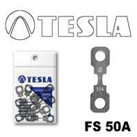 Tesla FS 50A.10