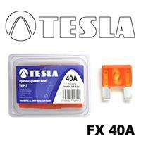 Tesla FX 40A.10