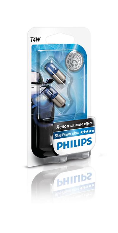 Philips 40421330
