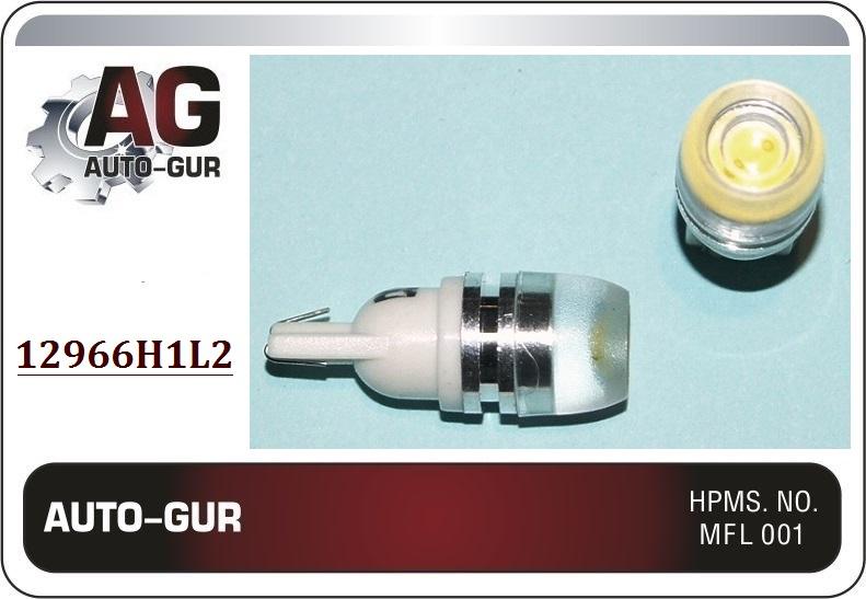 Auto-gur 12966H1L2
