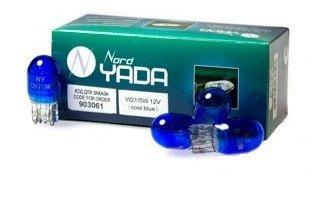 Nord Yada 903061