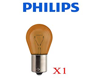 Philips 13496 MLCP
