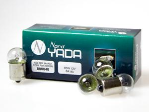 Nord Yada 800040