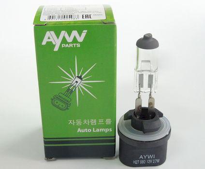 Aywiparts AW1910018