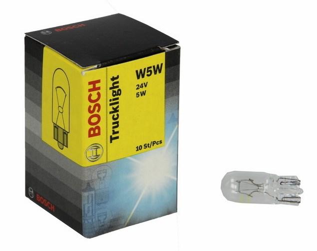 Bosch 1 987 302 518
