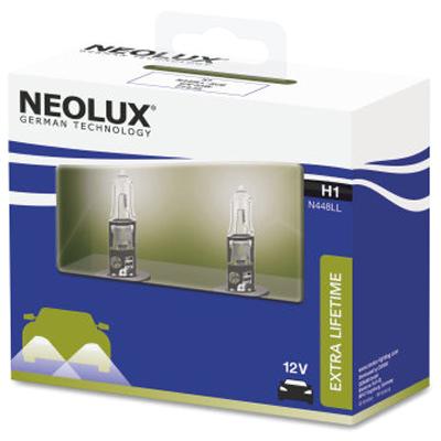 Neolux N448LL-SCB