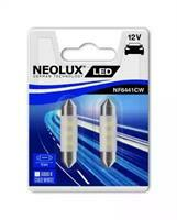 Neolux NF6441CW-02B