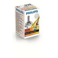 Philips 36481133